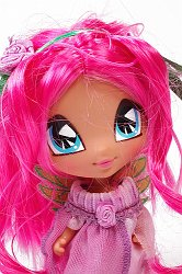 Куклы винкс и пикси в картинках!!!